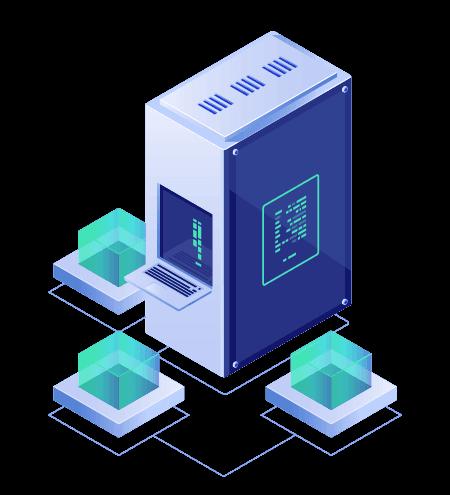 Best Web Hosting Providers 2020