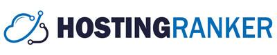 HostingRanker.com